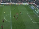 <a href=http://sports.cntv.cn/20120118/116291.shtml target=_blank>[西甲]第19轮:奥萨苏纳0-2桑坦德竞技 比赛集锦</a>