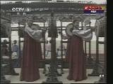 1988年24届奥运会开幕式 20120123 (1)