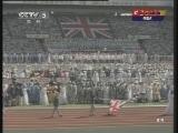 1988年24届奥运会开幕式 20120123 (2)