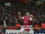 <a href=http://sports.cntv.cn/20120128/106575.shtml target=_blank>[豪门秀翻天]看球听歌之阿森纳:Hot Stuff</a>