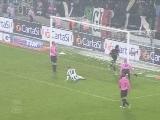 <a href=http://sports.cntv.cn/20120130/106977.shtml target=_blank>[意甲]第20轮:尤文图斯2-1乌迪内斯 比赛集锦</a>