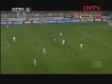 [德甲]第19轮:斯图加特VS门兴格拉德巴赫 上半场