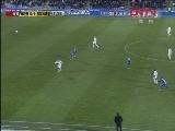 <a href=http://sports.cntv.cn/20120205/105029.shtml target=_blank>[西甲]第22轮:赫塔费VS皇家马德里 下半场</a>