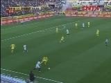<a href=http://sports.cntv.cn/20120206/102619.shtml target=_blank>[西甲]第22轮:塞维利亚VS比利亚雷尔 上半场</a>