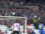 <a href=http://sports.cntv.cn/20120206/110801.shtml target=_blank>[西甲]第22轮:毕尔巴鄂竞技3-3西班牙人 进球集锦</a>