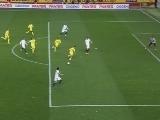 <a href=http://sports.cntv.cn/20120206/110462.shtml target=_blank>[西甲]第22轮最佳球员:迭戈洛佩斯(比利亚雷亚尔)</a>