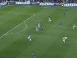 <a href=http://sports.cntv.cn/20120206/110473.shtml target=_blank>[西甲]第22轮:巴塞罗那2-1皇家社会 比赛集锦</a>