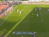 <a href=http://sports.cntv.cn/20120213/100077.shtml target=_blank>[意甲]第23轮:卡塔尼亚VS热那亚 下半场</a>