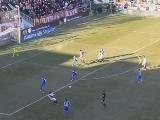 <a href=http://sports.cntv.cn/20120213/110309.shtml target=_blank>[西甲]第23轮:巴列卡诺2-0赫塔费 比赛集锦</a>