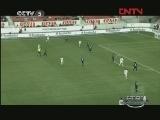 [德甲]第21轮:斯图加特5-0柏林赫塔 比赛集锦