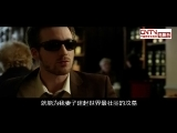 微电影《调音师》_电影台_中国网络电视台1盧比-台幣