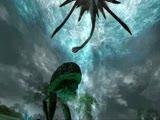 《时空裂痕》水下场景演示预告
