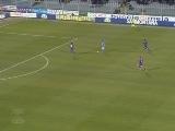 <a href=http://sports.cntv.cn/20120218/106960.shtml target=_blank>[意甲]第24轮:佛罗伦萨0-3那不勒斯 比赛集锦</a>