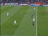 <a href=http://sports.cntv.cn/20120219/107294.shtml target=_blank>[西甲]第24轮:皇家马德里VS桑坦德竞技 上半场</a>
