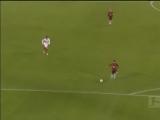 [德甲]第22轮:汉诺威96-斯图加特 比赛集锦