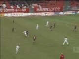 [德甲]第22轮:纽伦堡2-1科隆 比赛集锦