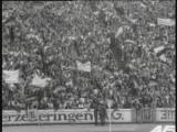 <a href=http://sports.cntv.cn/20120222/119109.shtml target=_blank>1960年、1964年和1972年欧洲杯金色瞬间</a>