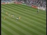 <a href=http://sports.cntv.cn/20120222/119503.shtml target=_blank>1996年欧洲杯金色瞬间</a>
