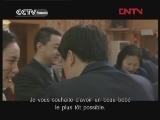 Le Miroir de l'ame Episode 9