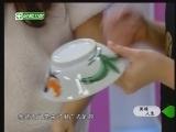 """《美味人生》 20120225 广东""""甜品之王""""——双皮奶"""