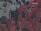 <a href=http://sports.cntv.cn/20120226/106218.shtml target=_blank>[意甲]第25轮:AC米兰VS尤文图斯 上半场</a>