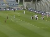 <a href=http://sports.cntv.cn/20120227/101453.shtml target=_blank>[意甲]第25轮:卡利亚里VS莱切 上半场</a>
