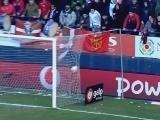 <a href=http://sports.cntv.cn/20120227/111291.shtml target=_blank>[西甲]第25轮:奥萨苏纳2-1格兰那达 进球集锦</a>