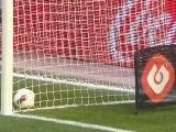 <a href=http://sports.cntv.cn/20120227/110441.shtml target=_blank>[西甲]第25轮最佳团队配合:巴伦西亚</a>