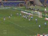 <a href=http://sports.cntv.cn/20120227/107291.shtml target=_blank>[意甲]第25轮:拉齐奥1-0佛罗伦萨 比赛集锦</a>