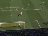 <a href=http://sports.cntv.cn/20120227/111251.shtml target=_blank>[西甲]第25轮:比利亚雷亚尔2-2毕尔巴鄂 进球集锦</a>
