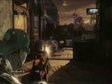 《战争机器3》Forces Of Nature DLC游戏视频