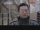 Les Elèves Chinois au Canada Episode 17