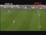 [德甲]第25轮:斯图加特VS凯泽斯劳滕 上半场