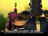 《啦啦啦德玛西亚》第九集召唤师峡谷
