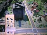 《海岛大亨4:高科技时代》GDC2012宣传视频