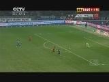 [德甲]第26轮:柏林赫塔VS拜仁慕尼黑 下半场