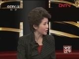 [文化正午] 普利斯策建筑奖 20120318