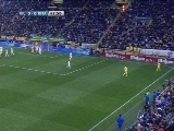 <a href=http://sports.cntv.cn/20120322/109683.shtml target=_blank>[西甲]第29轮:比利亚雷亚尔VS皇马 下半场</a>