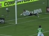 <a href=http://sports.cntv.cn/20120323/110229.shtml target=_blank>[西甲]第29轮:贝蒂斯1-1西班牙人 进球集锦</a>