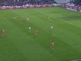 <a href=http://sports.cntv.cn/20120323/109582.shtml target=_blank>[西甲]第29轮:桑坦德竞技0-3塞维利亚 比赛集锦</a>