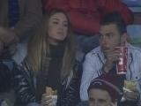 <a href=http://sports.cntv.cn/20120323/109391.shtml target=_blank>[西甲]第29轮:巴伦西亚1-2萨拉戈萨 比赛集锦</a>