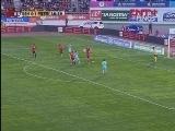 <a href=http://sports.cntv.cn/20120325/102860.shtml target=_blank>[西甲]第30轮:马洛卡VS巴塞罗那 下半场</a>