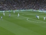 <a href=http://sports.cntv.cn/20120326/108622.shtml target=_blank>[西甲]第30轮:皇家马德里5-1皇家社会 比赛集锦</a>
