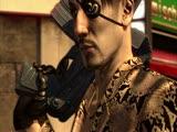 《如龙:Dead Souls》宣传视频