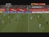 [德甲]第28轮:纽伦堡VS拜仁慕尼黑 下半场