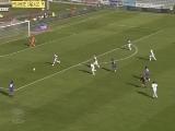 <a href=http://sports.cntv.cn/20120402/107664.shtml target=_blank>[意甲]第30轮:佛罗伦萨1-2切沃 比赛集锦</a>