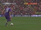<a href=http://sports.cntv.cn/20120408/107565.shtml target=_blank>[意甲]第31轮:AC米兰VS佛罗伦萨 下半场</a>