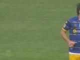 <a href=http://sports.cntv.cn/20120409/105096.shtml target=_blank>[意甲]第31轮:乌迪内斯3-1帕尔马 比赛集锦</a>