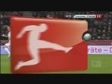 <a href=http://sports.cntv.cn/20120412/107211.shtml target=_blank>[德甲]第30轮:勒沃库森VS凯泽斯劳滕 下半场</a>
