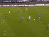 <a href=http://sports.cntv.cn/20120412/105722.shtml target=_blank>[意甲]第32轮:卡塔尼亚1-2莱切 比赛集锦</a>